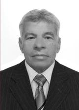 Candidato Adelson de Oliveira 77123