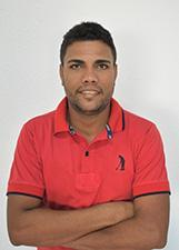 Candidato Adriano Eugênio 65555