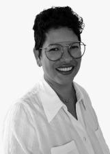 Candidato Ana Pereira 13213