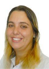 Candidato Angela Stemler 65100