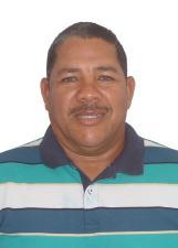 Candidato Carlao do Galeto 31999