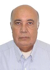 Candidato Cel Almeida 31100