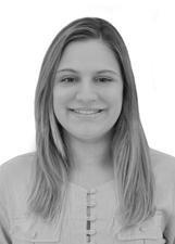 Candidato Clara Ferreira 33555