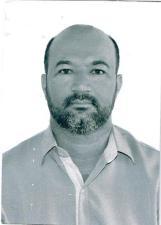 Candidato Coca Azevedo 11555