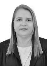 Candidato Cristina Carvalho 25888