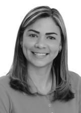 Candidato Flávia Cavalcante 28555