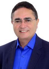 Candidato Francisco Tenório 33333
