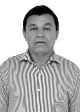 Candidato Gilvan do Carmo 51444