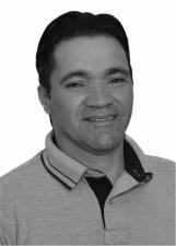 Candidato Jalmir Santos 70000
