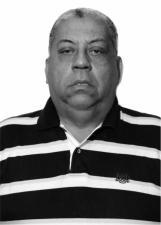 Candidato Jânio Souza 70007