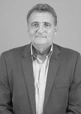 Candidato Jorge da Sorte 28280