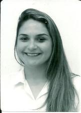 Candidato Juliana Borela 17777