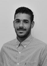 Candidato Leandro Muniz 50564