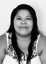 Candidato Lenilda do Sururu 54002