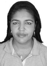 Candidato Luciene Lemos 50414