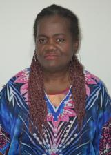 Candidato Mãe Vera 13146