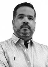 Candidato Marcelo Cantoário 70400