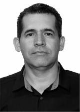 Candidato Marcos Cordeiro 70699