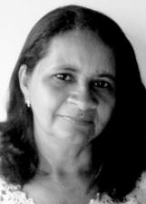 Candidato Maria Célia 43009