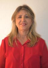 Candidato Maria do Socorro 13220