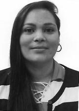 Candidato Maria Nathalia 23001