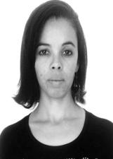 Candidato Marta Rodrigues 17250