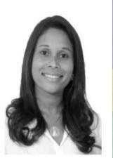 Candidato Mayzaa Gomes 20987