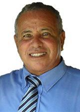 Candidato Mestre Claudio 65444