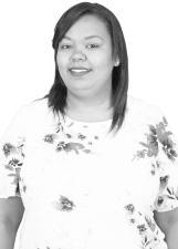 Candidato Nadja Monielle 28288
