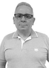 Candidato Pastor João Luiz 28789