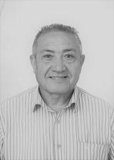 Candidato Paulo da Federação 12000