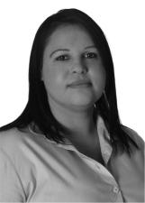 Candidato Polly Moraes 70456