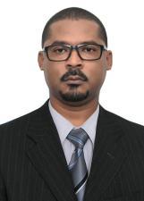 Candidato Professor Ismael 33222