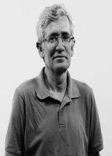 Candidato Professor Luizinho 13613