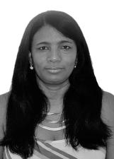 Candidato Regina Oliveira 51900