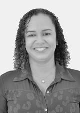 Candidato Reivy Oliveira 33111