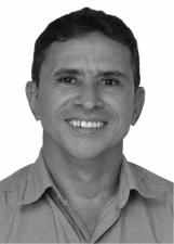 Candidato Rilson Ferreira 70789