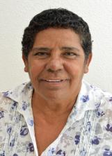 Candidato Rosinha do Jaça 18123