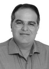 Candidato Samyr Malta 36999