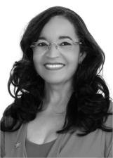 Candidato Sandra Lira 13456