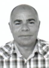 Candidato Sebastião Lais de Farias 23777
