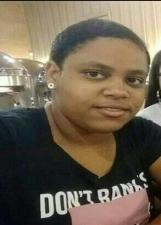 Candidato Steffany Dias 36988