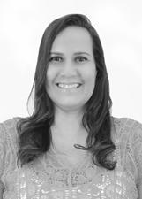 Candidato Tereza Cristina 54555