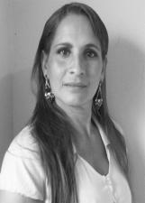 Candidato Tia Rosa 43001