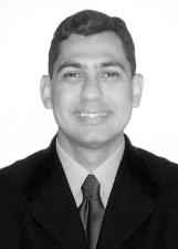 Candidato Vanderson Menezes 17321