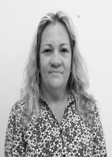 Candidato Vania Cristina 15666