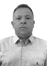 Candidato Coronel do Valle 2000