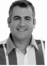 Candidato Flavio Catão 3131