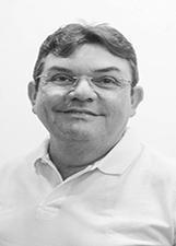 Candidato Juiz Marcelo Tadeu 1234