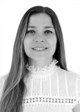 Candidato Louise Vasconcelos 1706